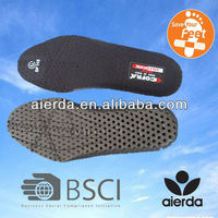 China Wholesale Anti-static Product Safety Shoe Inserts