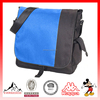 wholesale diaper bagd,diaper messenger bag