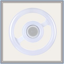 36 watt round mounted Round ceiling LED Panel Light price