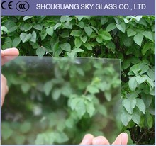 Good Sale Anti-Reflective Glass With CE/CCC/ISO Glass