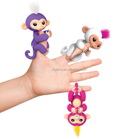 2017 Original Factory Directly Fingerlings Interactive