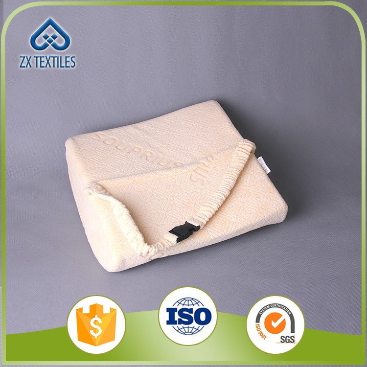 high quality memory lumbar cushion for sale with competitive price