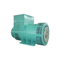 Best sale 3 phase 500 Kw Permanent Magnet Generator