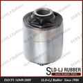 Arm Bushing for Lateral Control Rod 48725-33020