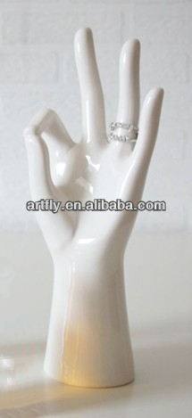 mannequin arms hands plastic for sale