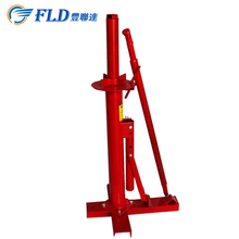 China supplier high quality cheap tire tools manual portable hand tire changer for sale