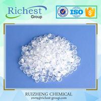 Virgin LDPE 2426H in LDPE Granules Low Density Polyethylene price