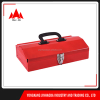 metal laundry powder box/metal electrical box/tool box cabinet