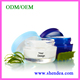 100% natural aloe vera extract Daily using all skin type face cream private label whitening cream