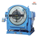 Washing Machine Front Tilting Front Loading Washer Extractor Big Factory