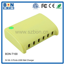 automatic battery charger circuit 2800mah battery charger power bank portable power bank charger 5200mah