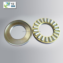 China supplier High Quality Mechanical Parts 51202 Plane Thrust Ball Bearing