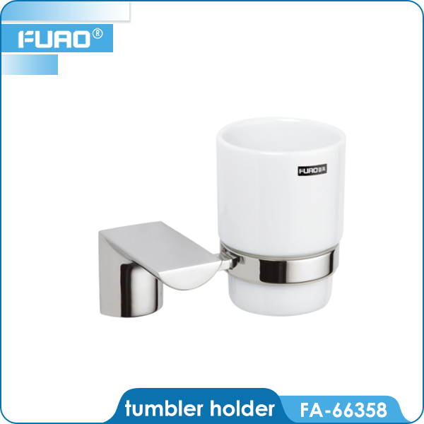 FARLO bathroom accessories paper cup holder