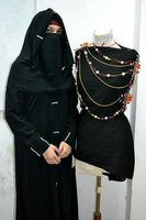 WHOLESALE SUPPLIER OF DUBAI BURQA DESIGNER BURQA COLLECTION IN BANGALORE, KARNATAKA INDIA