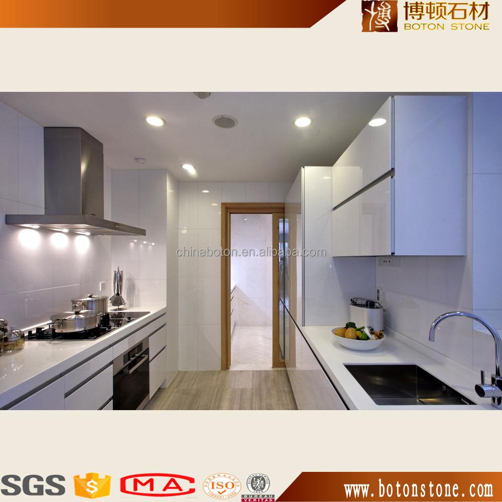 Cheapest Place To Buy Granite Countertops : Granite Countertop High Quality Cheap Price Kitchen Top - Buy Granite ...