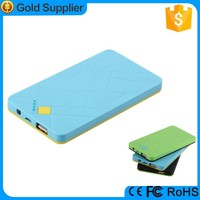 Free shipping worldwide best price 10000mah portable battery charger for huawei
