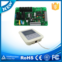 RBYT0000-03470010 controller for solar water heater price in india