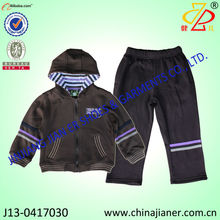 china wholesale children clothing kids boys casual wear