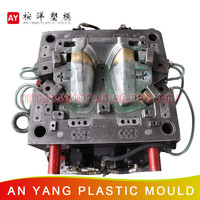 Best Selling Top Quality Products Injection Mould Design