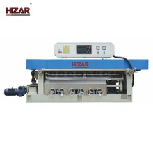 H-APP-8H stone edge bullnose grinding and polishing machine