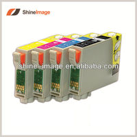 T0731N-T0734N Refill ink cartridge for epson 4900