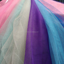 soft netting fabric dress fabrics bueno mercado tela mosquitera