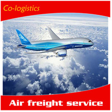 pakistan international airlines cargo-- derek skype:colsales30