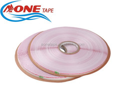Supply free samples for Antistatic HDPE Bag Sealing Tape