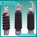 57-11, 57-12, 57-13, 57-14, 57-15, 57-21, 57-22, 57-23, 57-24, 57-25 Line post porcelain insulator