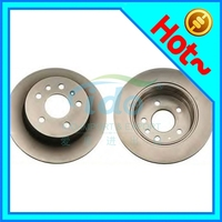 disc brake conversion kits for OPEL,VAUXHALL 569101