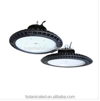 LED high bay light housing from own factory