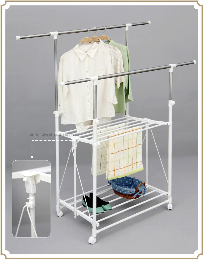 clothes drying machine india