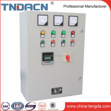IP66 Aluminum Box Electrical Distribution Panel Board/Control Panel Box For Heavy Industry Explosion Proof Products