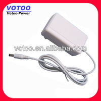 power adapter factory VOTOO 9v 1.5a usb power adapter apple