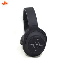 2017 Manufacturers Stereo Sport Bluetooth Headphones, Custom Foldable Wireless Headset Without Wire