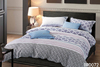 bed sheets wholesale duvet cover in dubai uae bedding 220x240