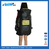 Outdoor Travel Hydration Pack Climbing Hiking Waterproof Backpack