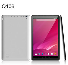 Hipo No name Tablet pc/ easy touch tablet pc with Flashlight, 10.1 Inch Octa core CPU