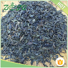 China tea price per kg easy slimming organic chunmee tea 9367