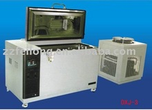 Ultra-low Temperature Blood Bank Freezer