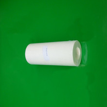 lab pvdf membrane filters factory original best price single stage water filter