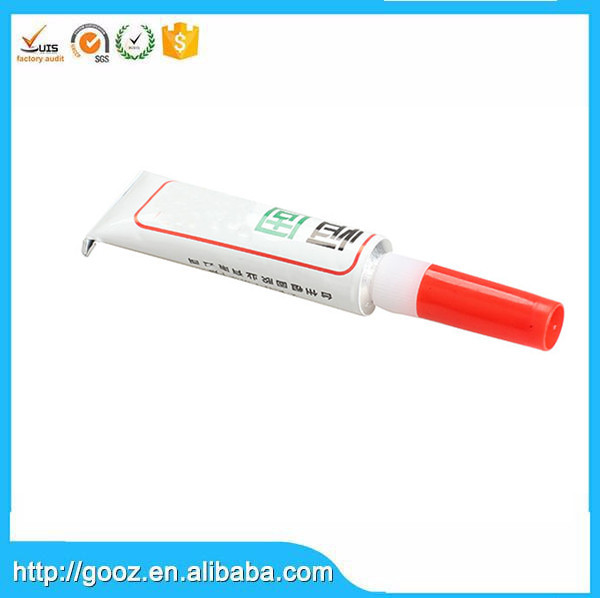 Ethyl Cyanoacrylate Instant Adhesive Manufacturers