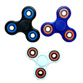 Latest Hot Sale Fidget Spinner Toy