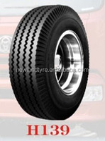 china durable bias truck tyre 7.50-16-16 tube tyre