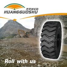 china motorcycle tire off road tyre manufacturer