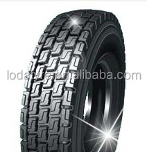 6.00-9 tractor trailer tires 5.50-17, 6.00-12, 6.50-16, 7.50-16, 8.3-20, 8.3-24,