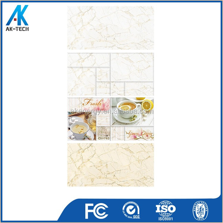 decoration lanka 3d wall tile price , 250x400 mm ceramic kitchen wall tile