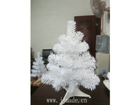 2015 New style cheap price Hot Sale artificial snow for christmas decoration