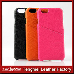 2016 Hot Sales Mobile Phone case for iphone 6