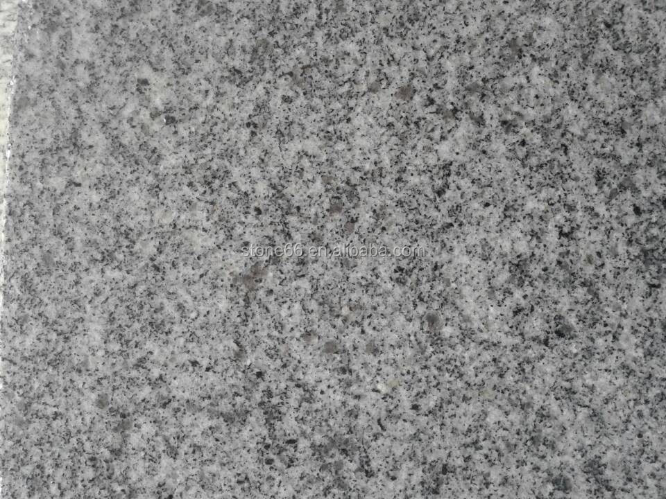 Cheapest Place To Buy Granite : ... Buy Crema Typhoon Granite Slab,Cheap Granite,Granite Product on